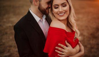 pré casamento wedding noivos sessão de fotos casal fotógrafo ensaio fotográfico tubarão sc (38)