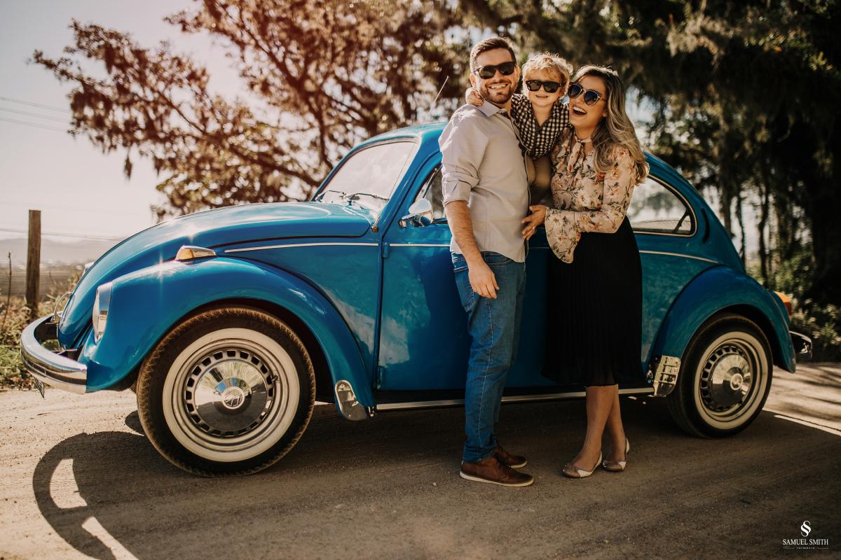 pré casamento wedding noivos sessão de fotos casal fotógrafo ensaio fotográfico tubarão sc (5)