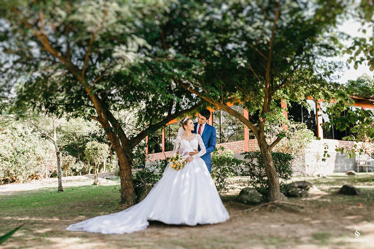 Casamento Recanto Das Flores Jaguaruna Sc Fotógrafo Fotos